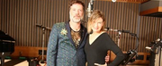 Rufus Wainwright Announces RUFUS DOES JUDY At Capitol Studios Photo