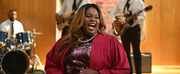 Alex Newell Hopes ZOEY\