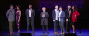 VIDEO: Marianne Elliott, Patti LuPone, Katrina Lenk, and More Preview COMPANY at the Guggenheim