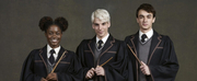 BWW Interview: Jon Steiger Brings Scorpius Malfoy To Life in HARRY POTTER AND THE CURSED CHILD At The Curran