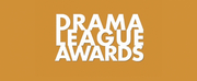 Nominees Announced for 2021 Drama League Awards, Honoring Digital and Socially-Distanced T Photo