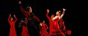 Auditorium Theatre to Present #AudTalkith With Ensemble Español Spanish Dance Theat Photo