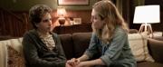 Review Roundup: DEAR EVAN HANSEN Hits the Big Screen