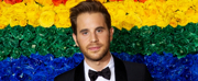 Ben Platt and More Join San Diego Reps 28th Jewish Arts Festival Photo