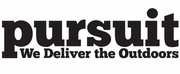 Pursuit Channel Launches on Comcasts Xfinity Photo