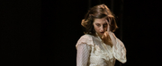 BWW Review: BREAKING THE WAVES at Home Computer Screens