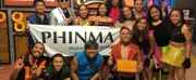 PETA, PHINMA Join Hands to Take Peoples Theater Beyond COVID-19