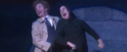 Broadway Rewind: Feel the Transylvania Mania with YOUNG FRANKENSTEIN!