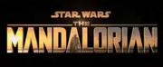 Michael Biehn Joins THE MANDALORIAN Season 2