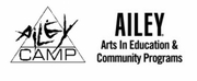 AileyCamp Launches First-Ever Virtual Program to Connect with and Inspire Inner-City Youth Photo