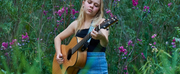 Songwriter Shelby Merchant Releases Heartfelt Single Today Was Good Photo