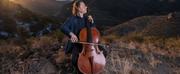 Cellist Matt Haimovitz Announces THE PRIMAVERA PROJECT Photo