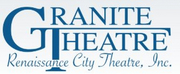Granite Theatre Presents Heartwarming Christmas Classic A CHRISTMAS CAROL