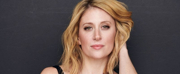 Caissie Levy, Andy Mientus, and More Slated for Fall Lineup at Feinstein's at the Nikko