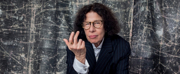 Fran Lebowitz Will Appear at Roy Thomson Hall in May 2022