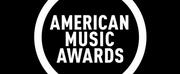 Olivia Rodrigo, Ariana Grande, & More Lead 2021 AMAs Nominations