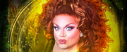 New Musical ARDEN Starring Ginger Minj to be Presented by In The Wings Productions Photo