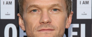 Neil Patrick Harris to Star in Channel 4 Drama BOYS from Russell T Davies Photo