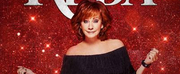 Reba McEntire Shifts Arena Tour To Summer Kickoff