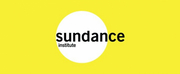 Sundance Institute Announces Inaugural Cohort of Women at Sundance  | Adobe Fellowship Photo