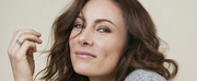BWW Interview: Laura Benanti Talks Broadway, Motherhood, Younger TV, and More Ahead of Axelrod Performing Arts Centers 2019 Gala