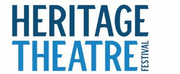 Heritage Theatre Festival Announces Postponement of 2020 Season