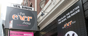Theater Stories: Learn About the Neil Simon Theatre! Photo