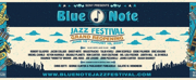 Blue Note Jazz Festival Returns For Summer 2021 Photo