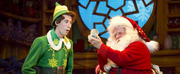 QUIZ: We Know If Youre Naughty or Nice Based on Your Broadway Favorites Photo