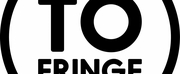 Toronto Fringe Opens Digital Lottery Applications, Reserving 50% of Festival Slots for BIP Photo