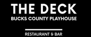 THE DECK RESTAURANT AND BAR Celebrates St. Patrick's Day in support of Bucks County  Photo