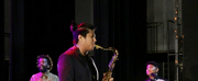Artscape Youth To Legends Jazz Festival Calls For Auditions Photo