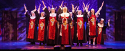 Wagner College Theatre Will Present SISTER ACT