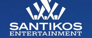 Santikos Entertainment Opened 3 Sites This Weekend, Drawing Approximately 3,000 Patrons