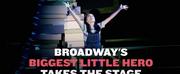 VIDEO: Catch a Sneak Peek of MATILDA at TheatreSquared