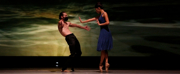 Ballet Nacional Presents Jóvenes Coreógrafos and Don Quijote at Gran Teatro
