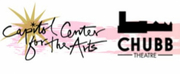 Capitol Center for the Arts Has Announced Upcoming Postponements and Cancellations