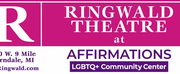 Ringwald Theatre Planning to Reopen This Fall Photo