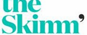 theSkimm Partners with Hulu on SKIMMD WHILE MAKING HISTORY Photo