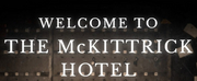 The McKittrick Hotel Announces NEW YEAR\