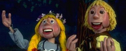 The Great Arizona Puppet Theater Presents Drive-In Puppet Shows Photo