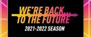 Woolly Mammoth Theatre Company Announces 2021-22 Season