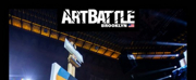 Art Battle Returns to Brooklyn