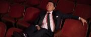 Netflix Announces Ronny Chieng\