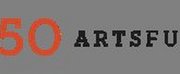 ArtsFund Awards $100K In Special Grants to Regional Arts Nonprofits Photo