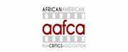 Winners Announced for the AAFCA TV Honors Presented by the African American Film Critics A Photo