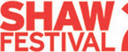 The Shaw Festival Announces 2020 Season Playbill