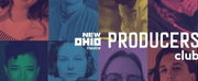 New Ohio Theatres Producers Club Goes Digital Photo