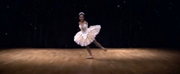 VIDEO: Brazilian Ballerina Born Without Arms Takes the Internet by Storm Photo