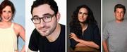 Showtime Orders Comedy Pilot BIG DEAL
